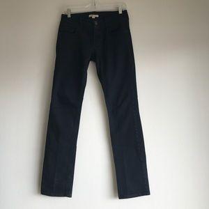 CAbi Jeans Black Size 4